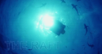 The Raft – Survival auf hoher See – Bild: National Geographic Channel/Screenshot
