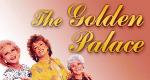 Golden Palace – Bild: CBS