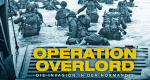 Operation Overlord – Die Landung in der Normandie – Bild: Spiegel TV
