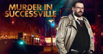 Murder In Successville – Bild: BBC three