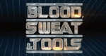 Blood, Sweat & Tools – Bild: Discovery Canada/Screenshot