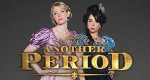 Another Period – Bild: Comedy Central/Viacom