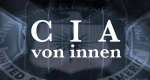 CIA von innen – Bild: Arte/Roche Productions