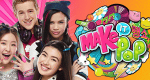 Make It Pop – Bild: Nickelodeon