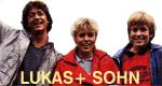 Lukas + Sohn
