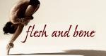 Flesh and Bone – Bild: Starz
