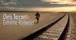 Eisenbahn extrem – Bild: Channel 5/Screenshot