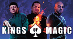 Kings of Magic – Bild: DMAX/Syfy