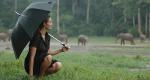 Expedition Afrika – Bild: BBC