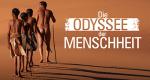 Die Odyssee der Menschheit – Bild: CBC