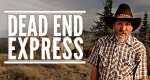 Dead End Express – Bild: National Geographic Channels/Peter Bobrow
