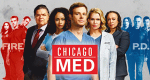 Chicago Med – Bild: NBC