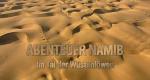 Abenteuer Namib – Bild: NDR