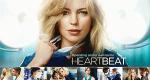 Heartbeat – Bild: NBC