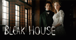 Bleak House – Bild: BBC One