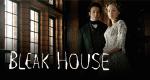 Bleak House – Bild: BBC One