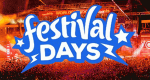 Festival Days – Bild: RTL II