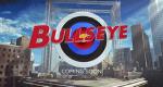 Bullseye – Bild: FOX