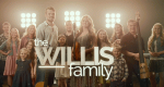 The Willis Family – Bild: TLC/Screenshot