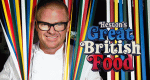 Hestons Kulinarische Zeitreise – Bild: RTL Living