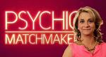 Psychic Matchmaker – Bild: TLC/Montage