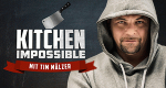 Kitchen Impossible – Bild: VOX