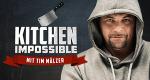 Kitchen Impossible – Bild: VOX