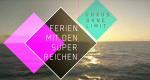 Ferien mit den Superreichen – Bild: RTL