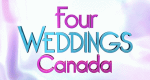Four Weddings Canada – Bild: Slice
