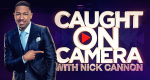 Caught on Camera with Nick Cannon – Bild: NBC