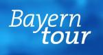 Bayerntour – Bild: BR