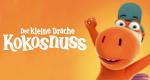 Der kleine Drache Kokosnuss – Bild: Caligari Film- und Fernsehproduktions GmbH