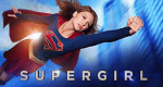 Supergirl – Bild: Warner Bros. TV/CBS