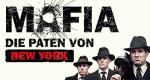 Mafia - Die Paten von New York – Bild: AMC