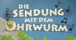 Die Sendung mit dem Ohrwurm – Bild: ServusTV/Thomas Madreiter
