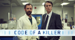 Code of a Killer – Bild: ITV