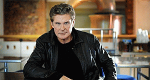 Hoff The Record – Bild: Dave
