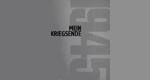 Mein Kriegsende – Bild: WDR