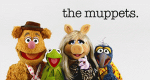 The Muppets – Bild: ABC