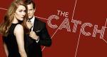 The Catch – Bild: ABC
