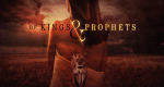 Of Kings and Prophets – Bild: ABC