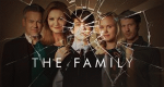 The Family – Bild: ABC