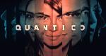 Quantico – Bild: ABC