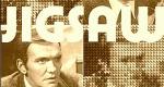 Jigsaw – Bild: ABC