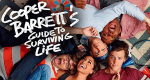Cooper Barrett's Guide to Surviving Life – Bild: FOX