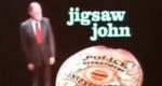 Jigsaw John – Bild: NBC
