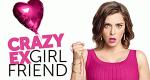 Crazy Ex-Girlfriend – Bild: The CW