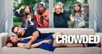 Crowded – Bild: NBC