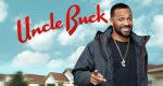 Uncle Buck – Bild: ABC