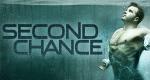Second Chance – Bild: FOX